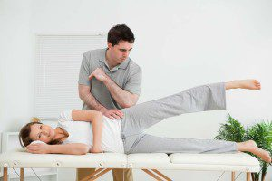 Spinal Decompression in Basking Ridge NJ
