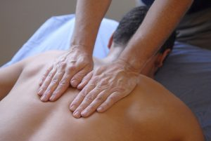 massage basking ridge nj